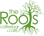 Roots Coffee Bar