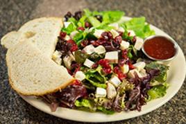 rais-salad
