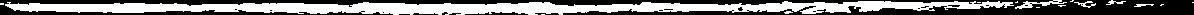 top-line-svg-1193997x15